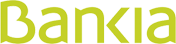 Logo premios innobankia
