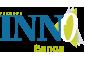 Logo premios innobnakia